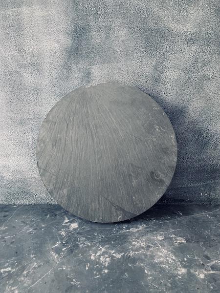 Slate Stepping Stone
