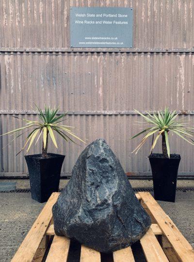 Slate Monolith SM16