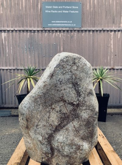 Slate Monolith SM17