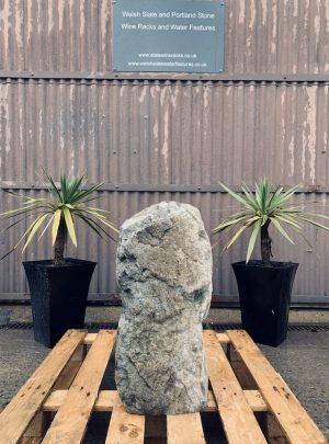 Slate Monolith SM18