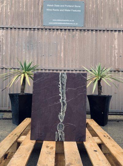 Slate Monolith SM19