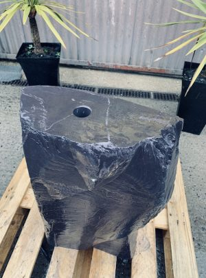 Slate Monolith SM9