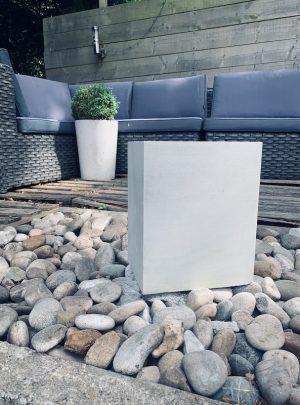 Portland Stone Bench PSB3