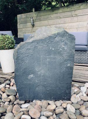 Slate Monolith SM29