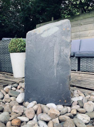 Slate Monolith SM30