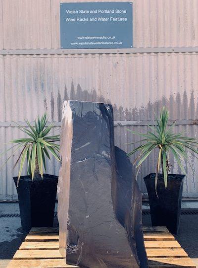 Slate Monolith SM34
