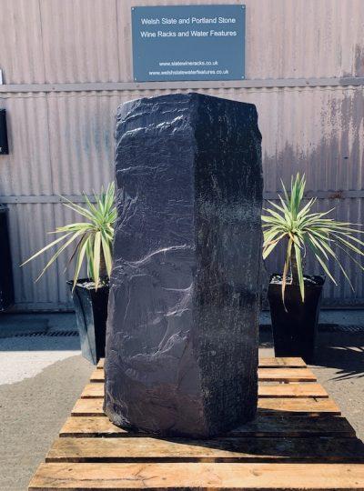 Slate Monolith SM37