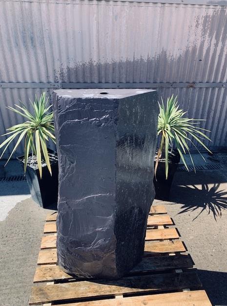 Slate Monolith SM37 3