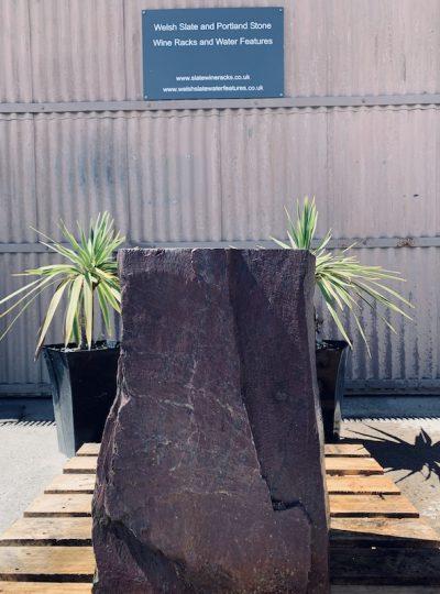 Slate Monolith SM38