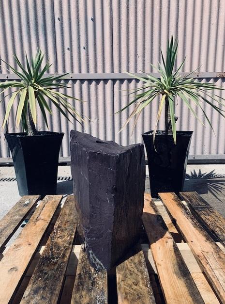 Slate Monolith SM39 1