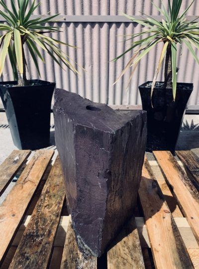 Slate Monolith SM39