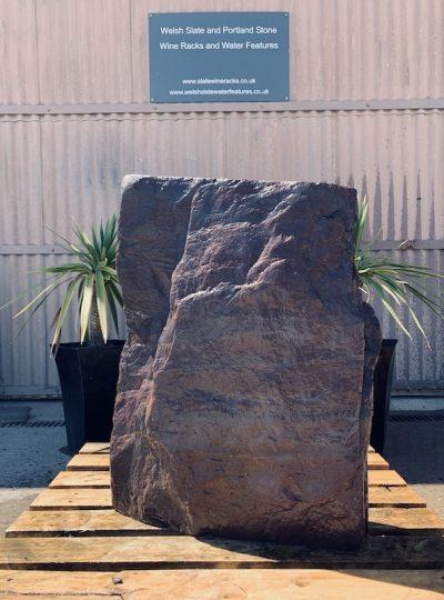 Slate Monolith SM40