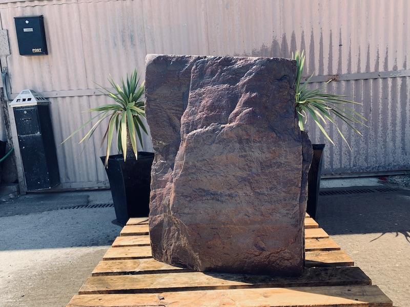 Slate Monolith SM40 2