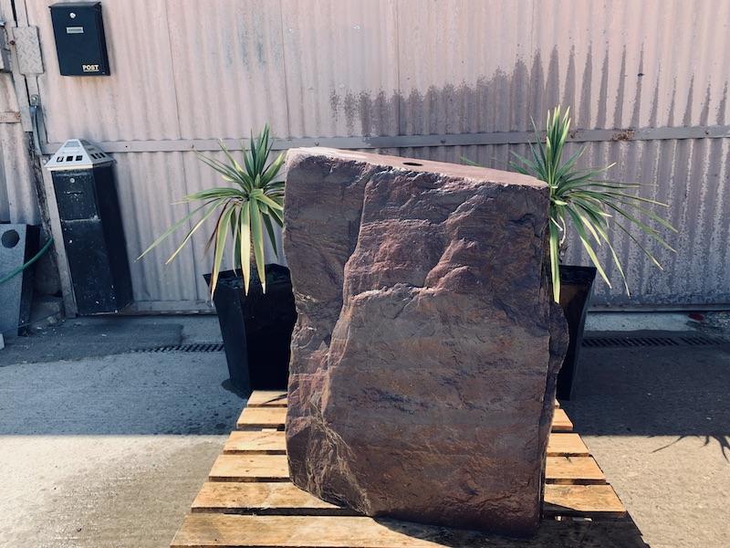 Slate Monolith SM40 3