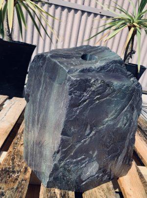 Slate Monolith SM44