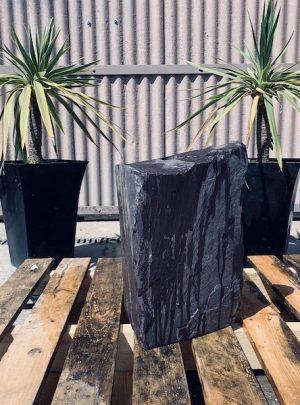 Slate Monolith SM45