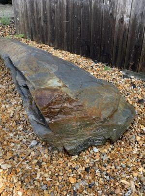 Slate Monolith SM47