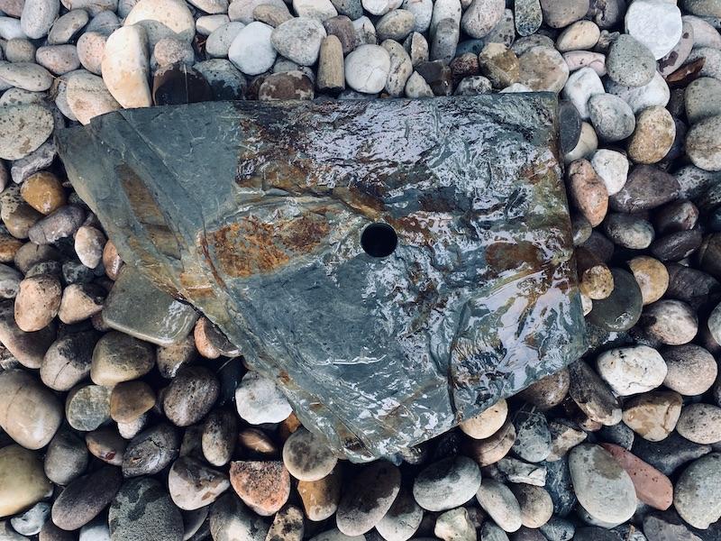 Slate Monolith SM48 3