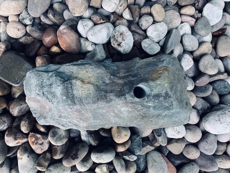 Slate Monolith SM50 2