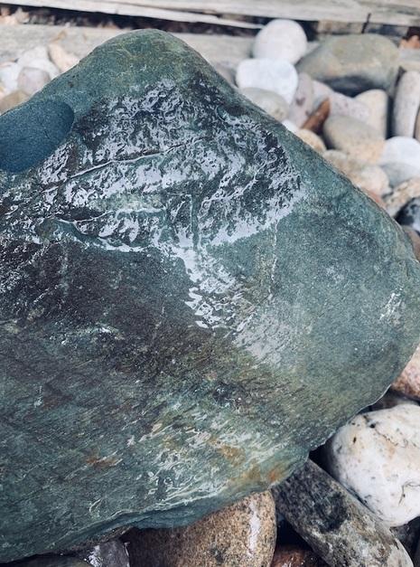 Slate Monolith SM50 4