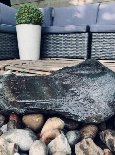 Slate Monolith SM50