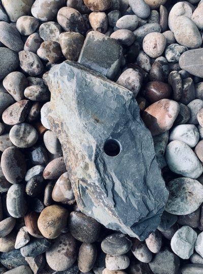 Slate Monolith SM52