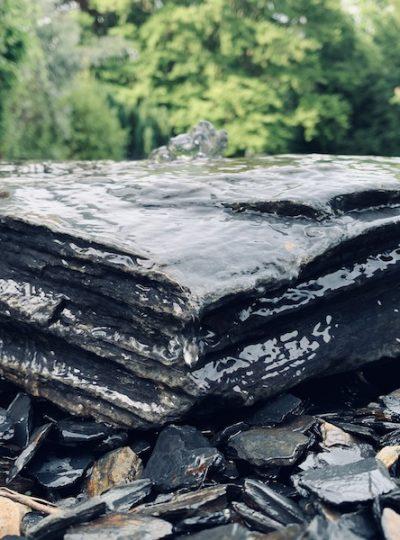Slate Monolith SM53