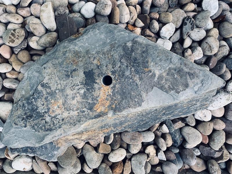 Slate Monolith Sm46 2