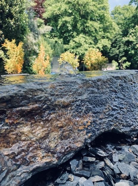 Slate Monolith Sm46 4