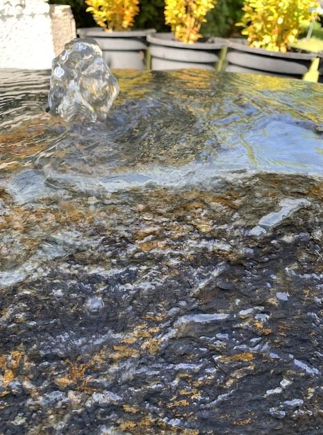 Slate Monolith Sm46 7