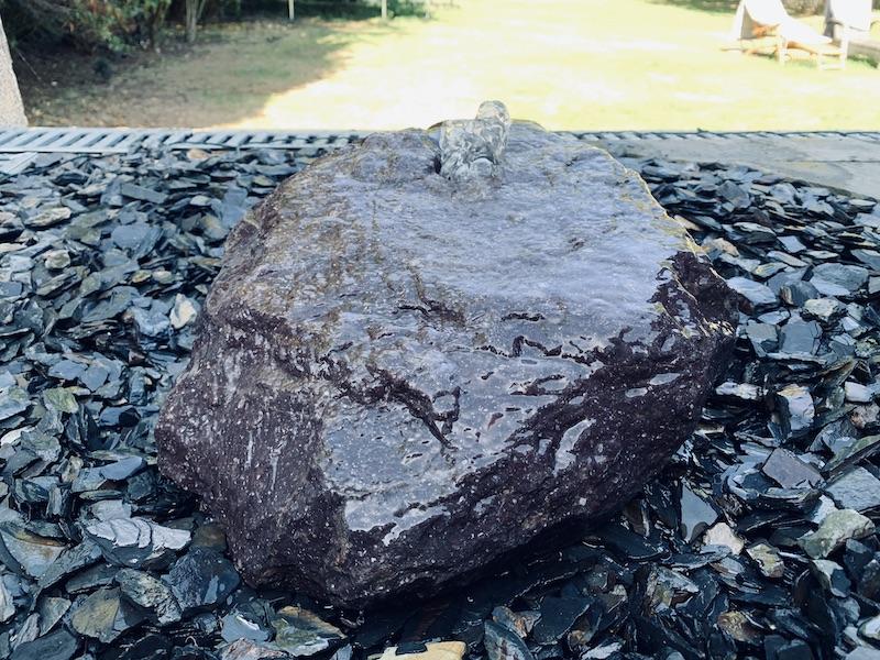 Stone Monolith SM33 8