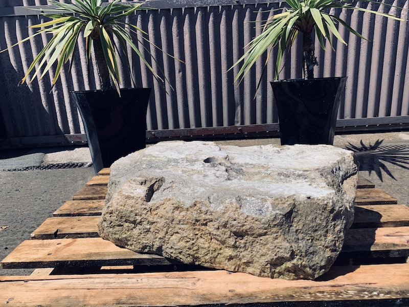 Stone Monolith SM41 2