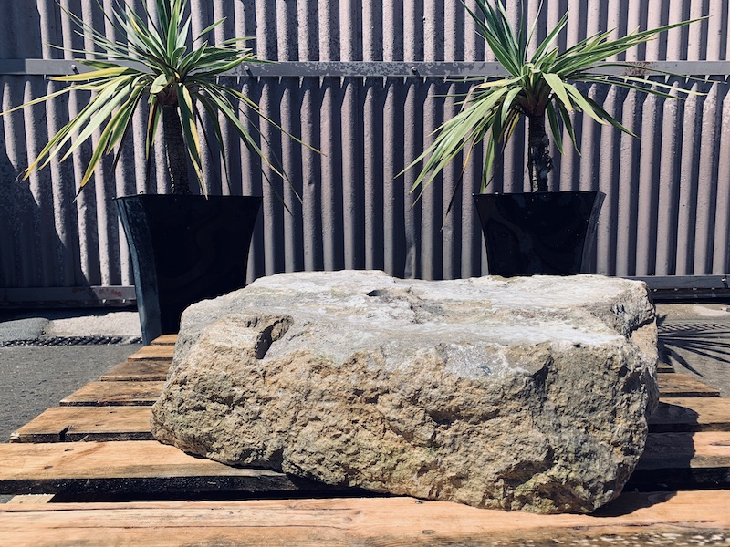 Stone Monolith SM41 3
