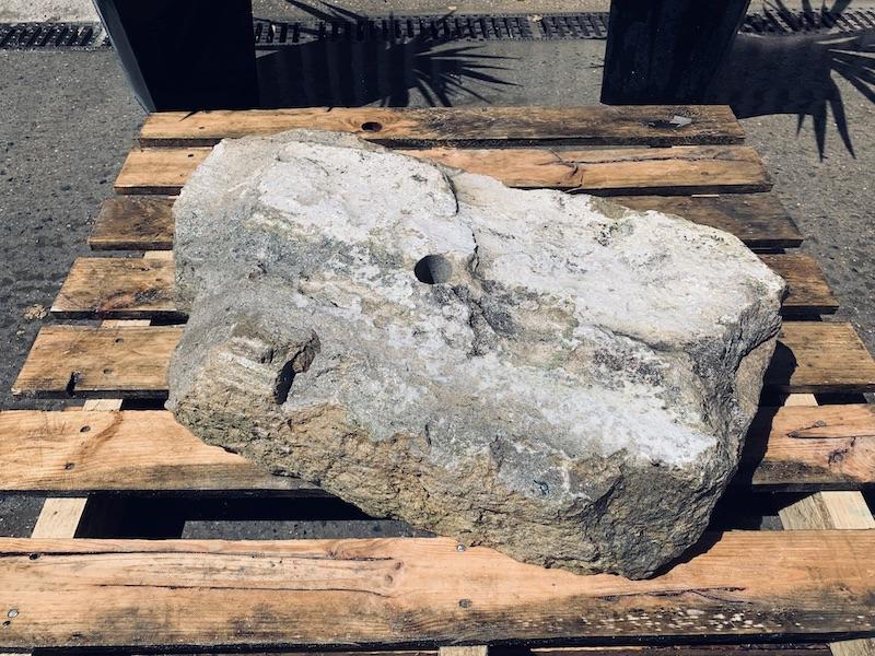 Stone Monolith SM41 4
