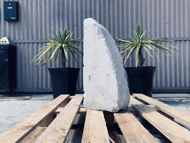 Stone Monolith SM56 2
