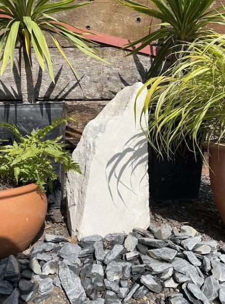 Stone Monolith SM56 Standing Stone
