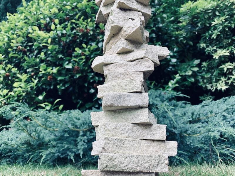 Portland Stone Stack PSS1 5