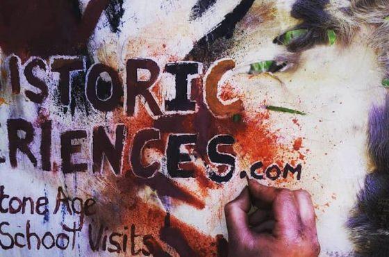 Prehistoric Experiences