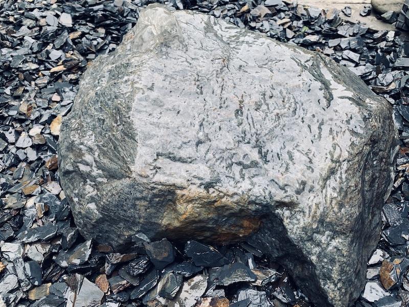 Quartz Boulder QB4 11