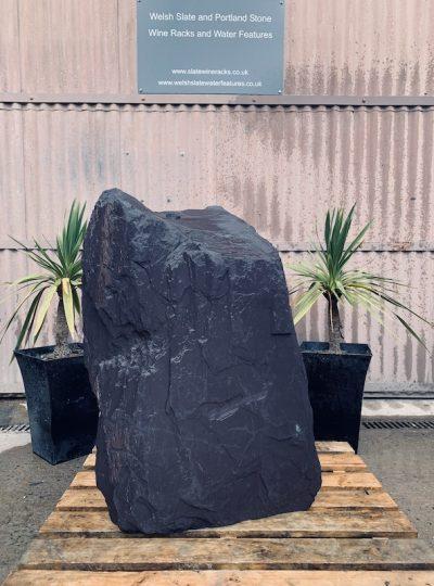 Slate Monolith SM60