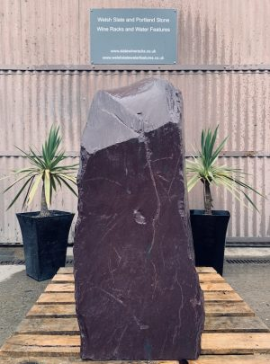 Slate Monolith SM62 1