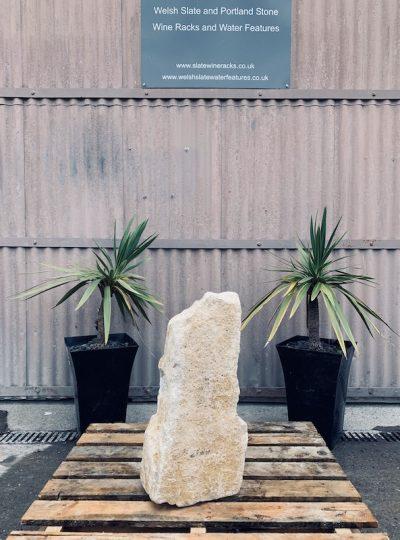 Stone Monolith SM57