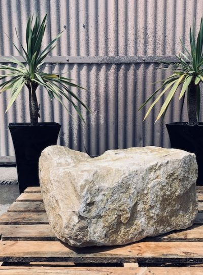 Stone Monolith SM58