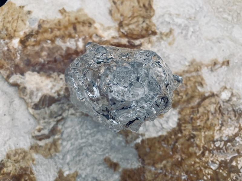 Stone Monolith SM63 4