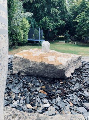 Stone Monolith SM63
