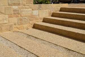 Working With Natural Stone In Garden Design | Guest Blog 01