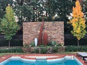 Working With Natural Stone In Garden Design | Guest Blog 06