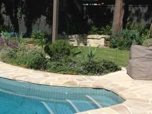 Working With Natural Stone In Garden Design | Guest Blog 07