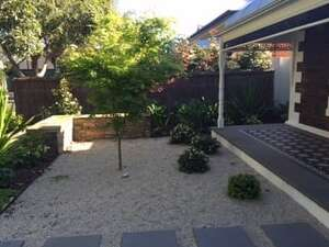 Working With Natural Stone In Garden Design | Guest Blog 10