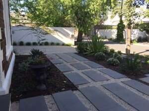 Working With Natural Stone In Garden Design | Guest Blog 11
